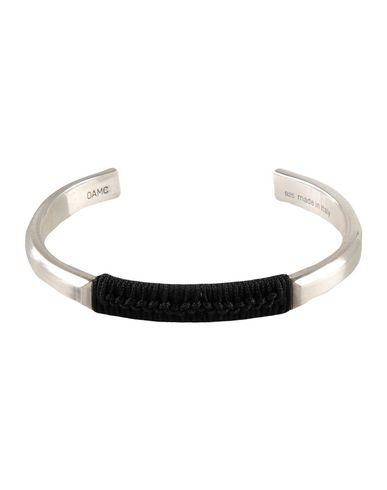OAMC JEWELRY - Bracelets su YOOX.COM k2kvGXEo4