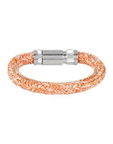 JEWELLERY - Bracelets Acne Studios p1ycQ5rr