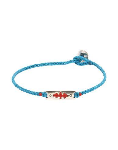 BABYLONIA - Bracelet