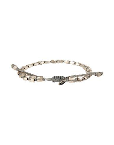 M. Cohen JEWELRY - Bracelets su YOOX.COM 2zRSqZn6