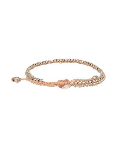 M Cohen Bracelet