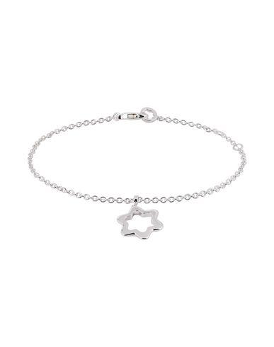 Montblanc Montblanc 4810 Bracelet In Silver Bracelet Women