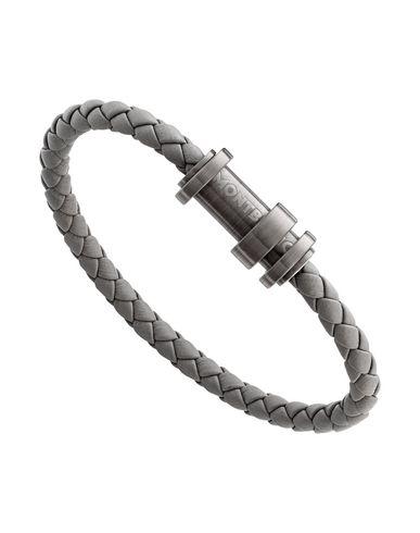 Montblanc Meisterstuck Bracelet Bracelet Men Montblanc Bracelets