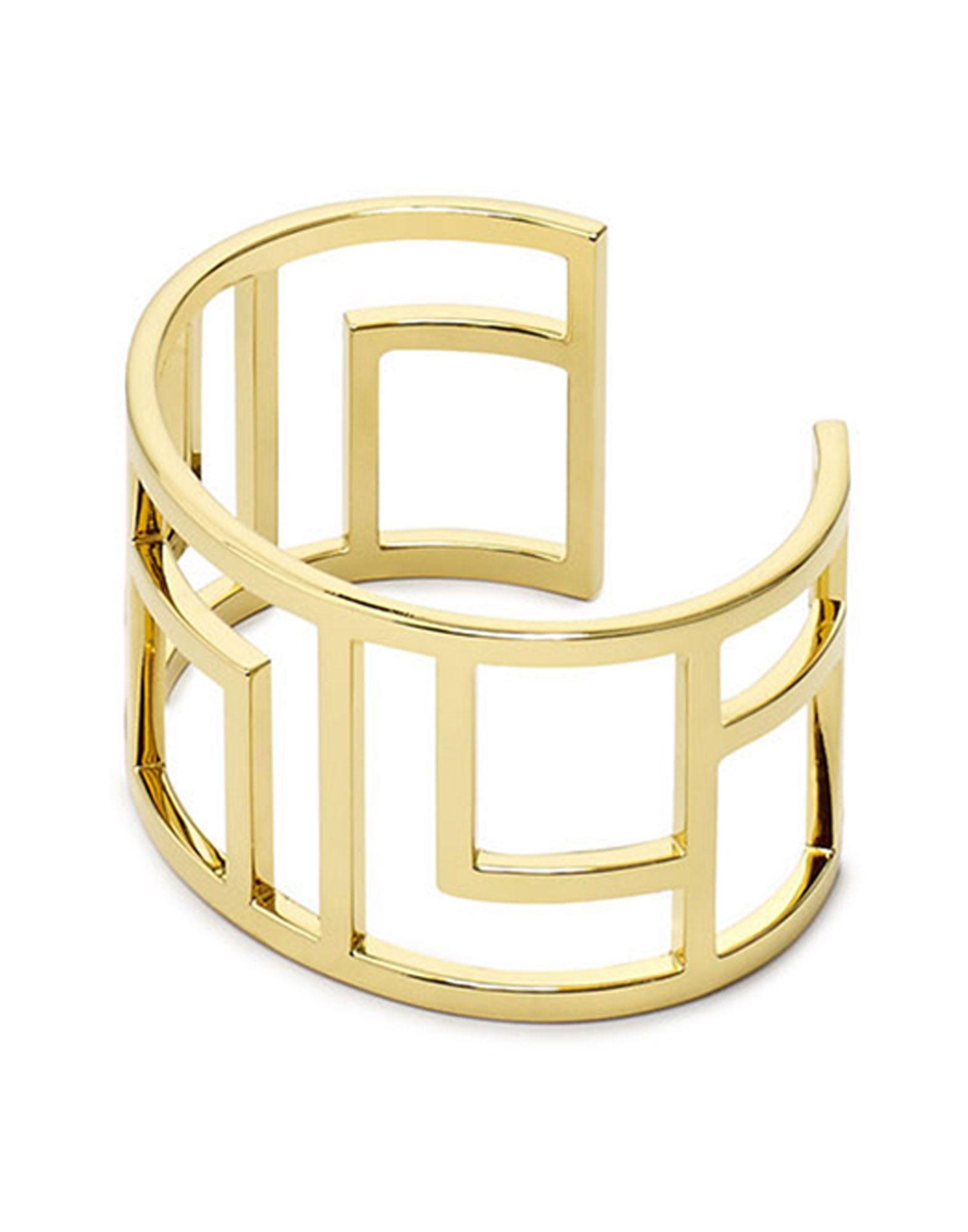 Bracciale Lancel Logo - Donna - Acquista online su