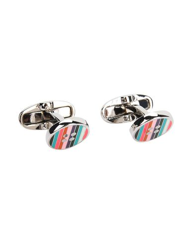 JEWELLERY - Cufflinks and Tie Clips Paul Smith ghDjw