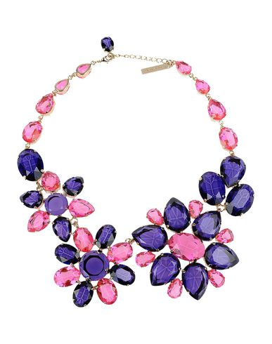 Alberta Ferretti Necklace   Jewelry D by Alberta Ferretti
