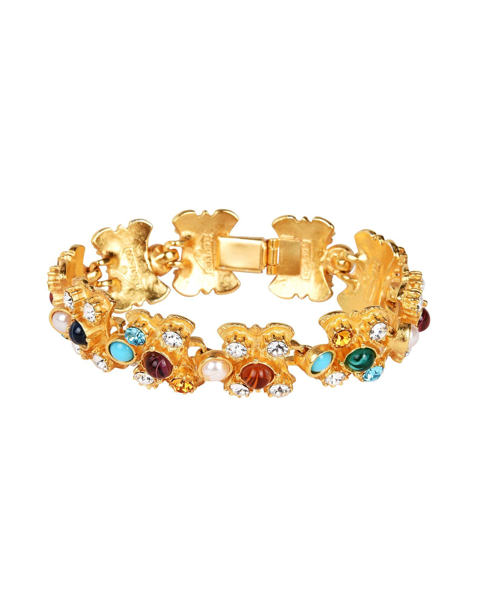 Bracciale Ben-Amun Donna - Acquista online su