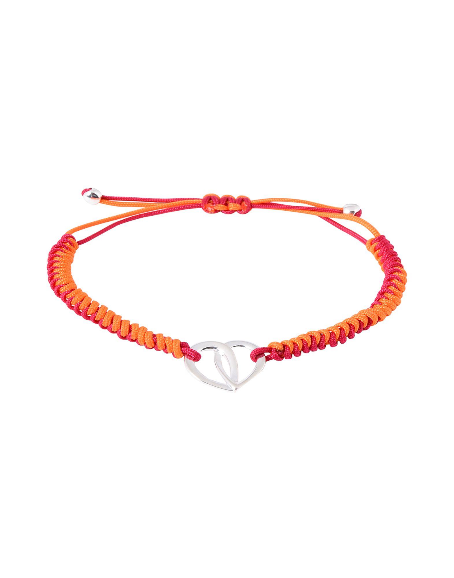Bracciale Montblanc Coeur De Pétales Entrelacés Bracelet - Donna - Acquista online su