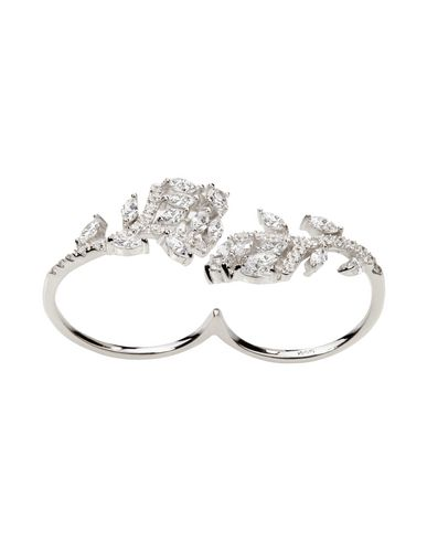 JEWELLERY - Rings Apples & Figs aBsq6I