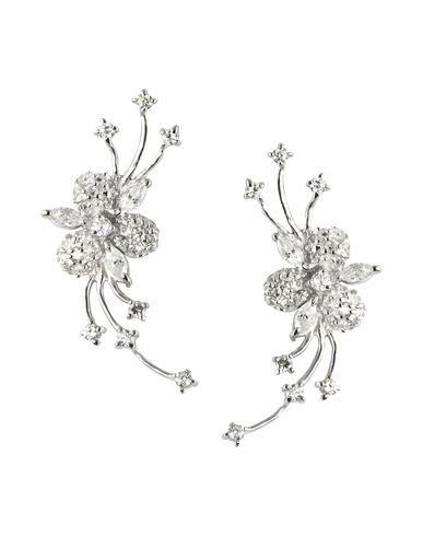 Apples & Figs JEWELRY - Earrings su YOOX.COM iUd7fKODIA