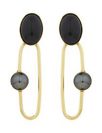 SHARRA PAGANO - Earrings