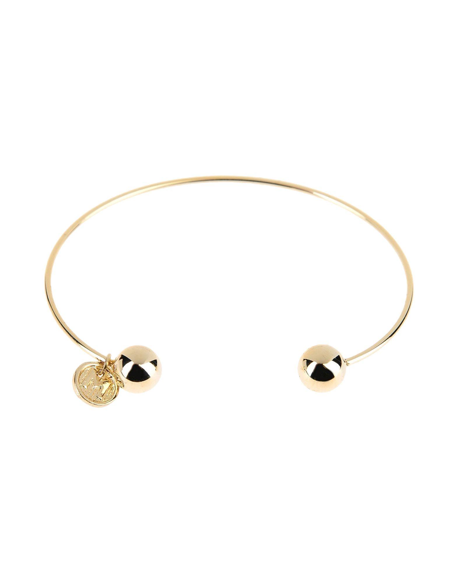 Bijoux - Bracelets Maiocci hAYwOW
