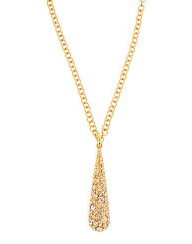 JEWELLERY - Necklaces Blumarine 2s2AHb3RO