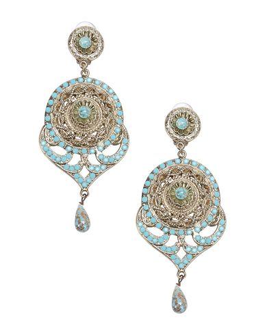 Thot Gioielli JEWELRY - Earrings su YOOX.COM csEDwiQeph