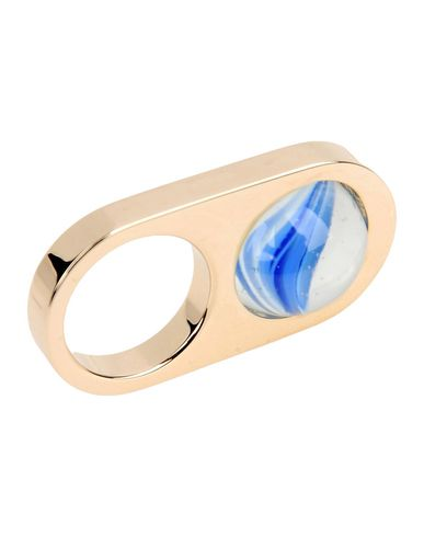 MAISON MARGIELA指輪