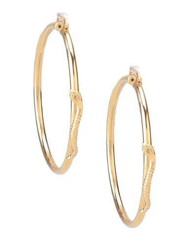 fc5b50d92c0c2 MARIA FRANCESCA PEPE Earrings - Jewelry | YOOX.COM