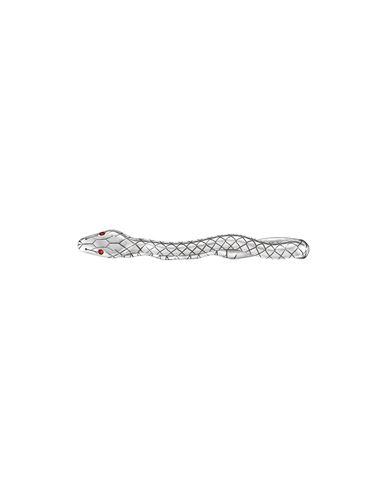 b628e6f3dd66 Montblanc Serpent Tie Bar - Cufflinks And Tie Clips - Men Montblanc ...