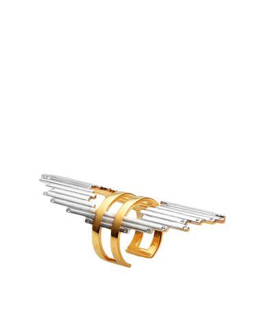CHARLOTTE VALKENIERSFLARE RING指輪