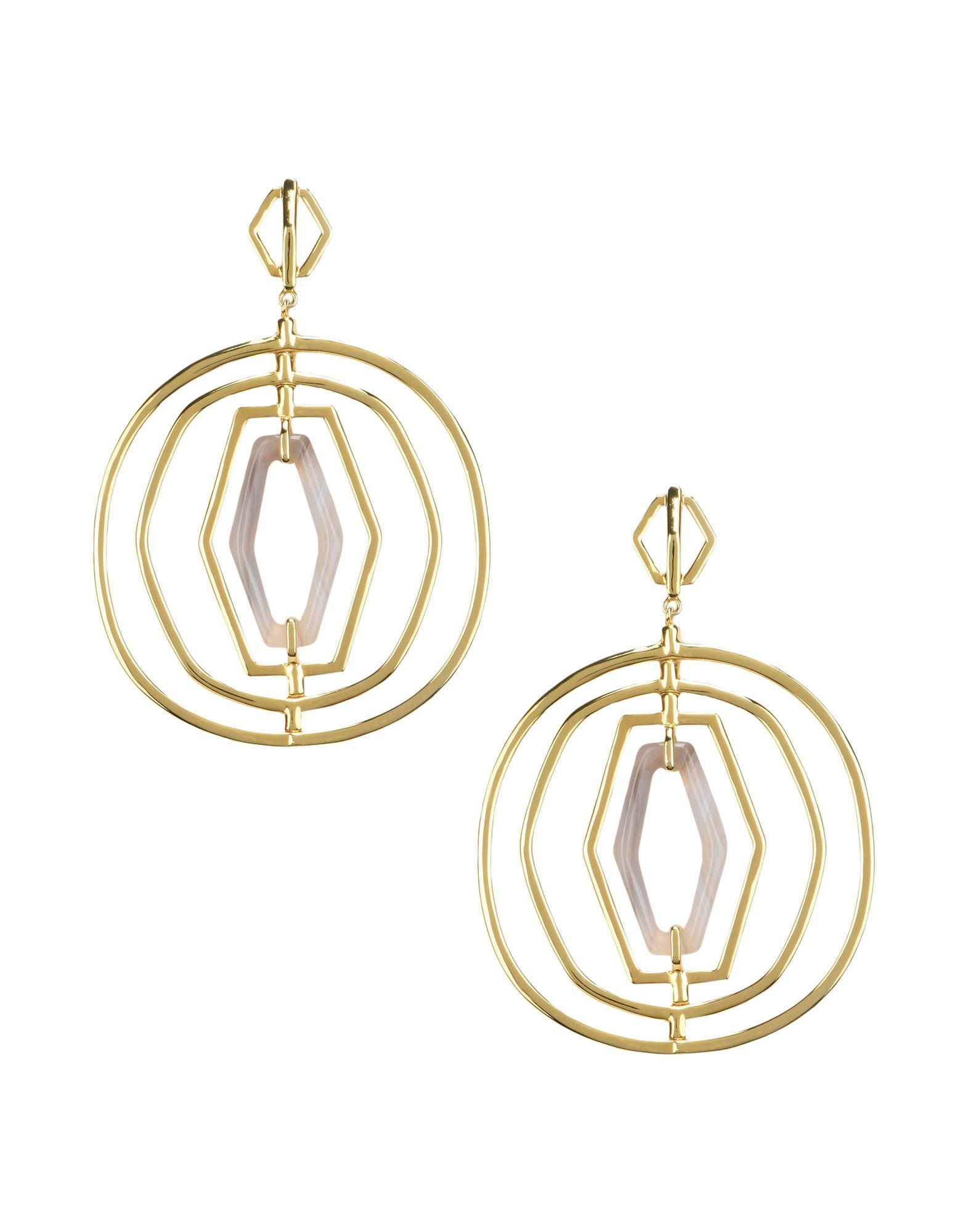 Orecchini Noir Jewelry Donna - Acquista online su