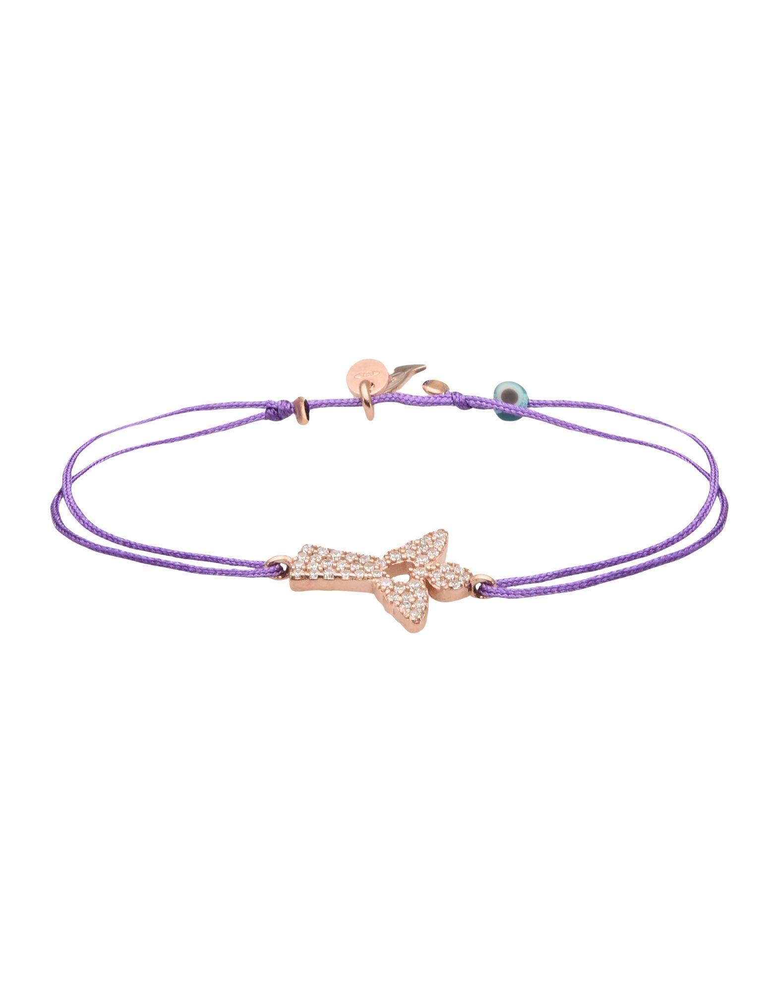 Blumarine JEWELRY - Bracelets su YOOX.COM sNeckSoVwv