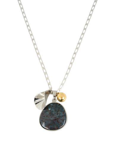 CÉline Necklace   Jewelry D by CÉline
