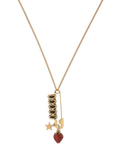 Marc Jacobs Necklace   Jewelry by Marc Jacobs