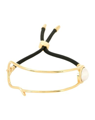 Marc By Marc Jacobs Bracelet   Jewelry D by Marc By Marc Jacobs