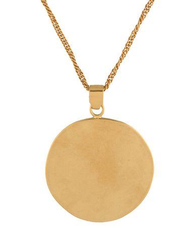 Celine Necklace   Jewelry by Celine