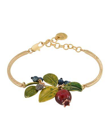 Bijoux - Bracelets La Hormiga JP7u9Ozj