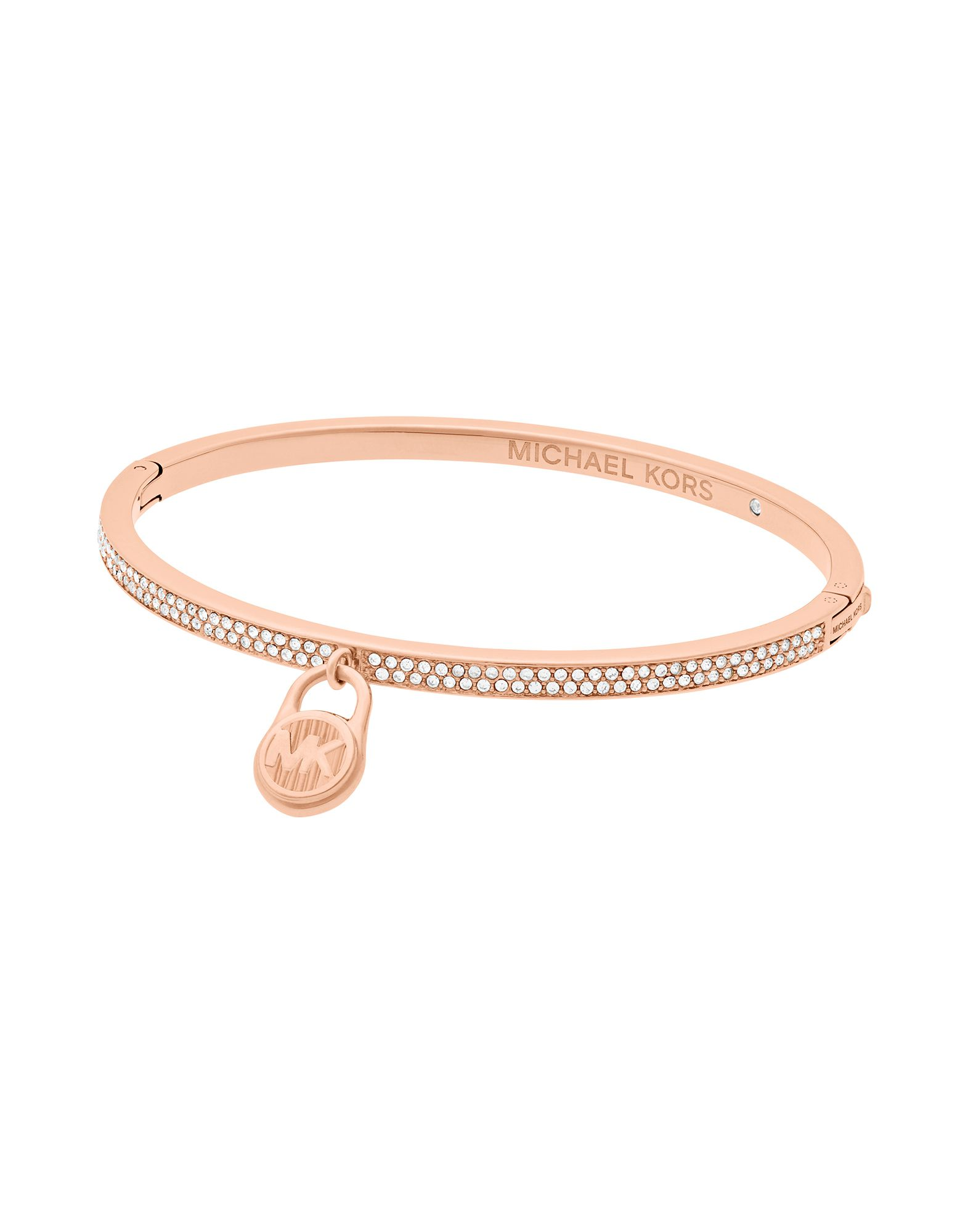 Michael Kors Fashion Bracelet Women