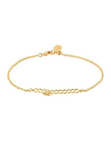 Bill Skinner JEWELRY - Necklaces su YOOX.COM hCDab