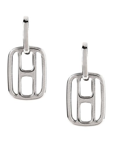 Tommy Hilfiger Earrings