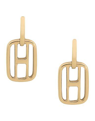 TOMMY HILFIGER - Earrings