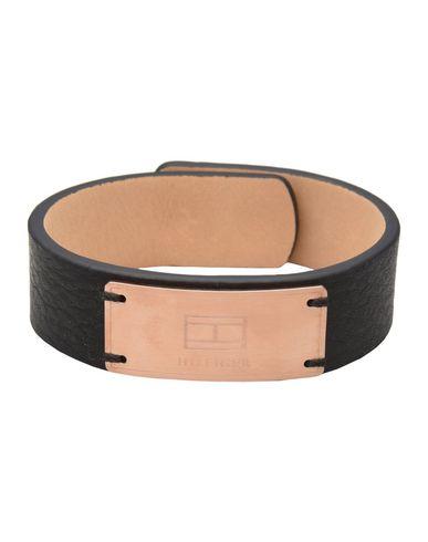 cc7e019afc9ae TOMMY HILFIGER Bracelet - Jewellery | YOOX.COM