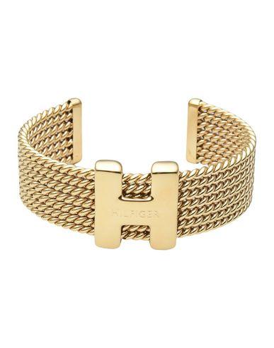 Tommy Hilfiger JEWELRY - Bracelets su YOOX.COM QhuHDZm4D