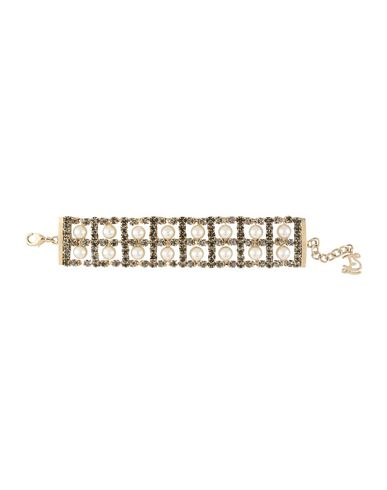 JEWELLERY - Bracelets Ermanno Scervino 6r6vsXwI7S