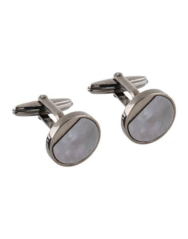 Lanvin Cufflinks And Tie Clips   Jewelry U by Lanvin