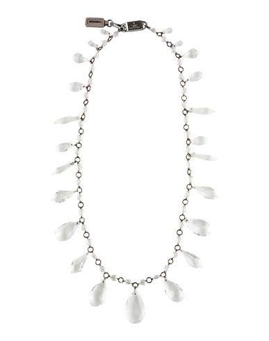 prada jewellery online