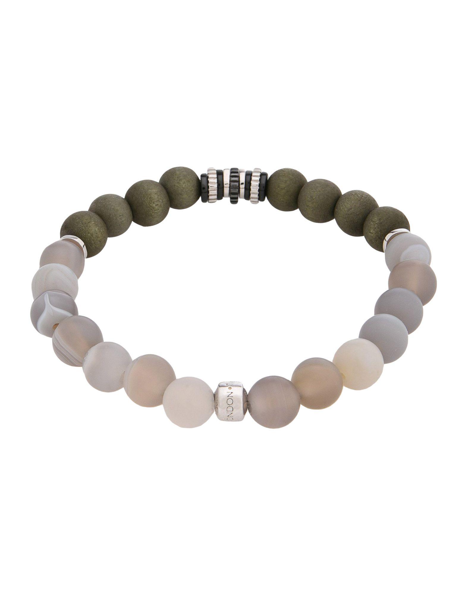 Fendi JEWELRY - Bracelets su YOOX.COM 25U5Rk