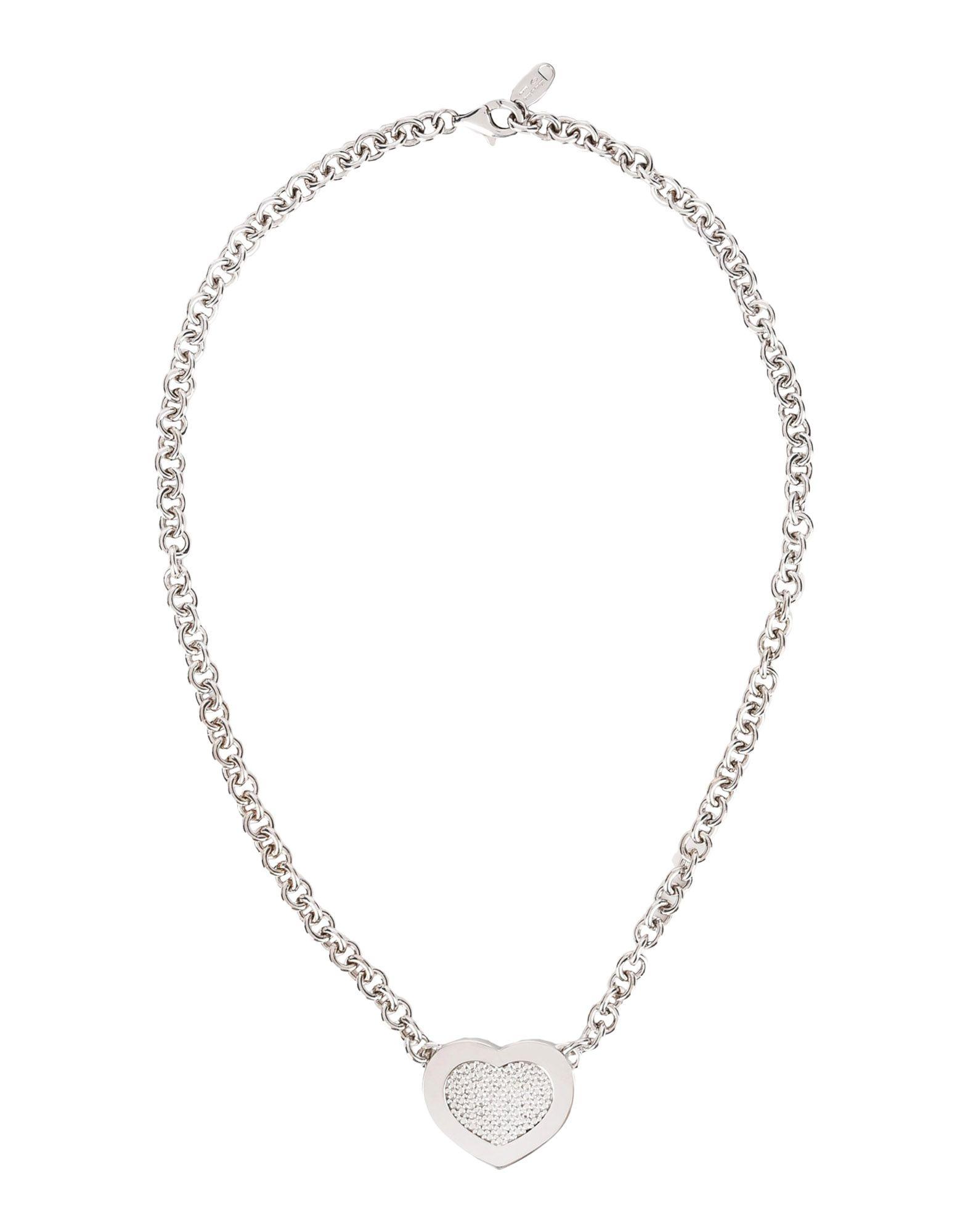 Fendi JEWELRY - Necklaces su YOOX.COM A9Y7g5Yf