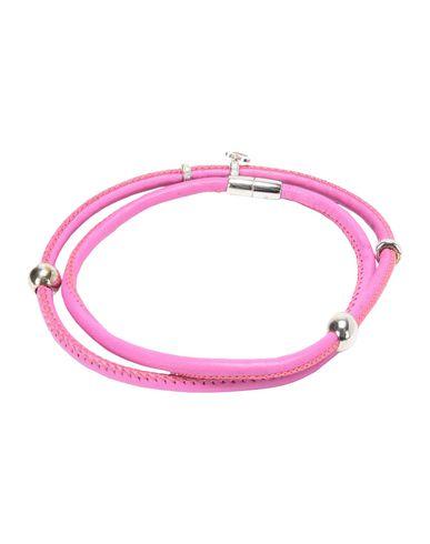 BLISS - Armband
