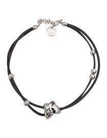 Bliss JEWELRY - Bracelets su YOOX.COM KWLunECDK