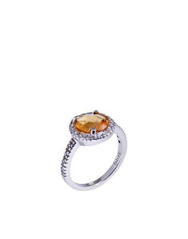 BLISS指輪