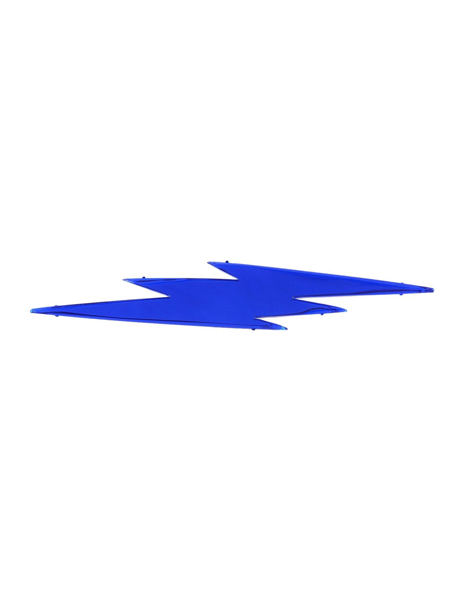 Spilla Dsquared2 Uomo - Acquista online su