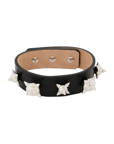 Dsquared2 JEWELRY - Bracelets su YOOX.COM uH8bS