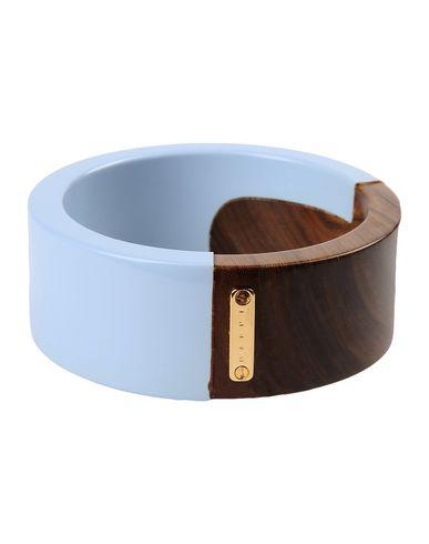 comprando ora Guantity limitata classcic Bracciale Marni Donna - Acquista online su YOOX - 50206598TJ