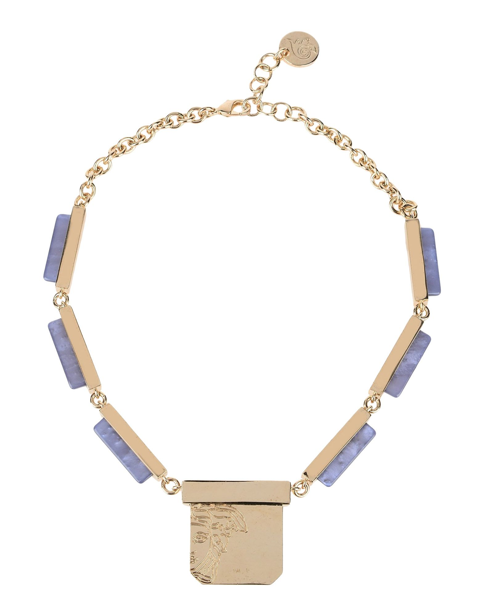Collana Versace Collection Donna - Acquista online su