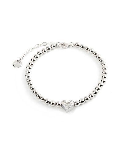 Jack&Co JEWELRY - Bracelets su YOOX.COM ygl8M