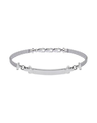 Eleventy JEWELRY - Bracelets su YOOX.COM HqNrUq0
