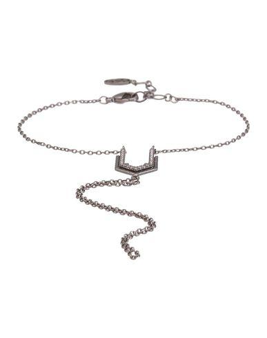 Astrid & Miyu JEWELRY - Bracelets su YOOX.COM gNyYgk0X1